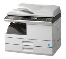 Sharp Digital Photocopier Machine