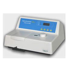 Visible Spectrophotometers