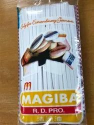 Magiba N95 Flat Elastic For Face Mask
