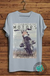 Cotton Printed Bewakoof T Shirt