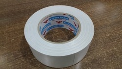 Solvent Based Tissue Tape