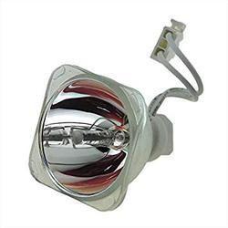 InFocus IN102 Projector Lamp