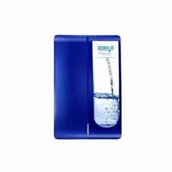 Kitchen RO Water Purifier