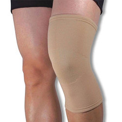 Tubular Knee Support Size 12