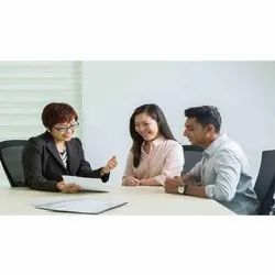 Carrier Consultant Career Consultants