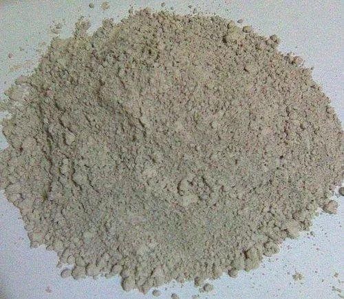 Siliceous Earth Powder