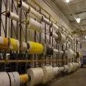 Antifoams and Defoamers for Paper Industry