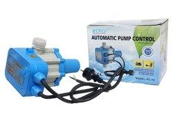 Automatic Pump Controller BTALI PC 10