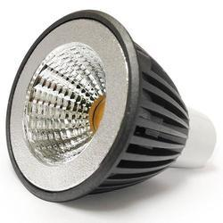 SL-CR-40 LED Light