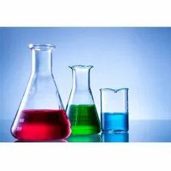 Triethylenetetramine TETA