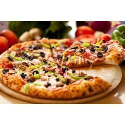 Mix Dough Pizza Powder