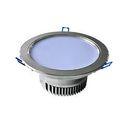 18W Fall Ceiling LED Light