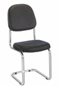 DF-587 Visitor Chair