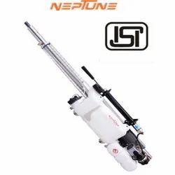 TS-35P Neptune Portable Fogging Machine