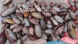 Narmadeswar Shivling