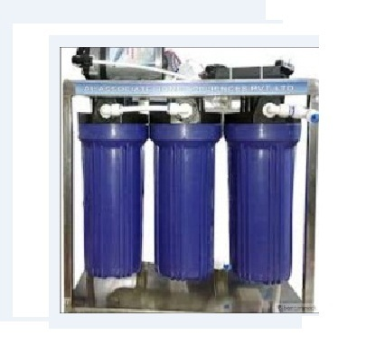 76a417891aa Capacity  10-15 L Royal Reverse Osmosis Water Purifier