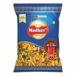 Madhav Mixture Namkeen