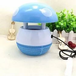 ISABELLA Electronic LED Mosquito Killer Lamps Mosquito Killer Machine for Home