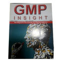 GMP Insight Book