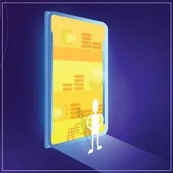 Ecommerce Online B2B Portal Services, Location: Pune