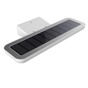 26 LED Solar Door Light With Motion