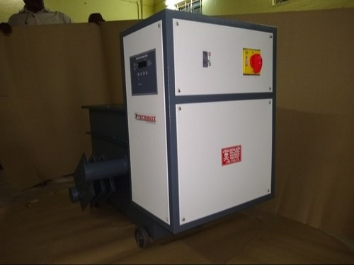 Three Phase Power Loom Stabilizer, 310-480 V, 340-480 V