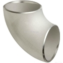 Elbows 45 Angle Long Radius Butt Weld Pipe Fitting