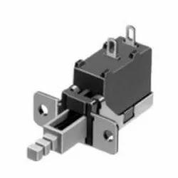 SPST Power Switch, Switch Size: 1 Module