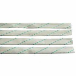 PVC Fiberglass Sleeve