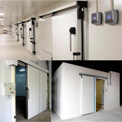 Pharmaceutical Stability Chamber