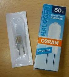 Osram 12V 50W 64440U Lamp