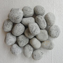 Gray Gray Pebbles
