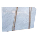 Carrara Marble Slabs, For Kitchen Top