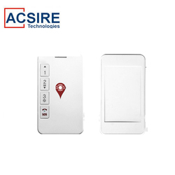 Gps Tracking Device In Noida Uttar Pradesh Gps Tracking