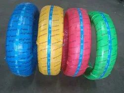 Micon brand Gi Wire