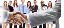 Sales And Marketing Jobs Consultancy Service