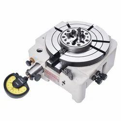 Mikrokator Mechanical Comparator