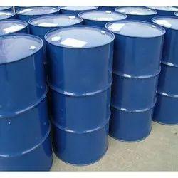 N Butanol Chemical
