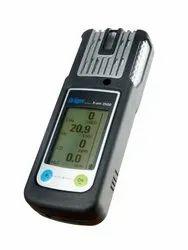 Methane Gas Monitor