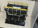 Single Phase, Three Phase Ce Marked Transformer