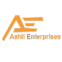 Aahil Enterprises