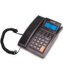 M63 Caller ID Phones