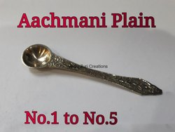 AM-01 Aachmani Plain