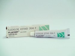 Fluocinolone Acetonide Cream