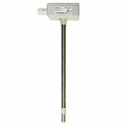 H7080B3103 Honeywell T RH Sensors