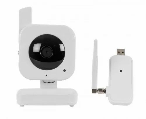 Network IP Camera - 1 3 Mp Wireless CCTV Camera System