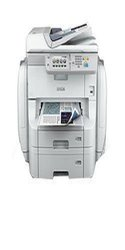 Epson WorkForce Pro WF-R5691 Printer