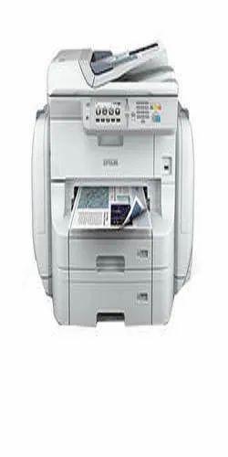 Epson Printer - Epson L3110 All-in-One Ink Tank Printer