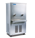 SDLx6080B Blue Star Water Cooler