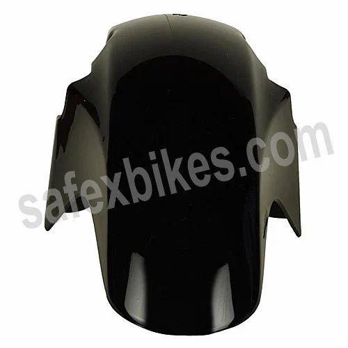 Zadon Front Mudguard Honda Dream Yuga Oe Rs 1047 Piece Sz Motorcycle Industries Id 19238590297